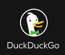 https://duckduckgo.com